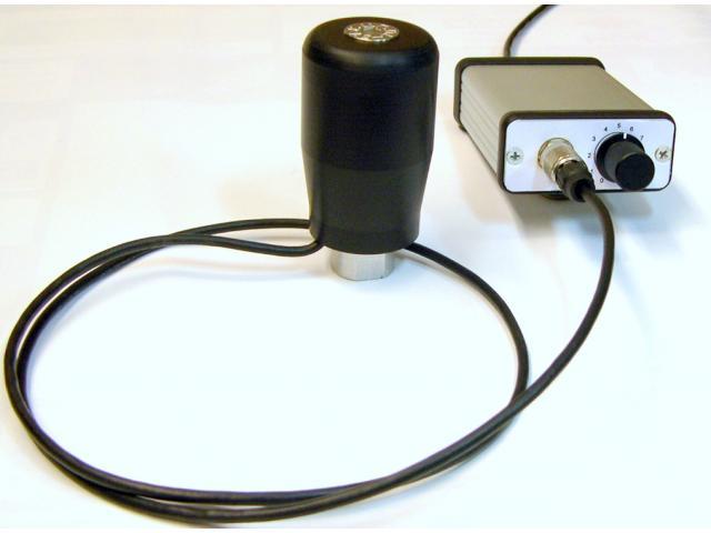 souche de la jauge  pommeau de vitesses load cell - autres