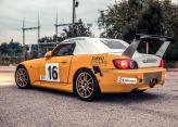 Honda S2000 AP1 / circuit race - Bild 1