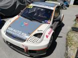Ford Fiesta RX 2003 - Bild 1