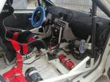 Ford Fiesta RX 2003 - Bild 2