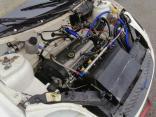 Ford Fiesta RX 2003 - Bild 4