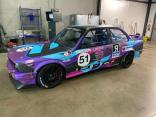BMW 325 group H - Image 1
