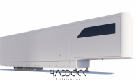 MIELE trailer for rent by PADDOCK DISTRIBUTION - Image 3