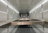 MIELE trailer for rent by PADDOCK DISTRIBUTION - Image 4