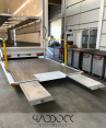MIELE trailer for rent by PADDOCK DISTRIBUTION - Image 5