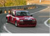 Renault 5 Turbo Group 4 RWD - Image 1