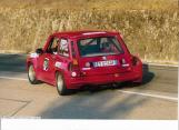 Renault 5 Turbo Group 4 RWD - Image 2
