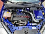 Ford Focus RS - Image 4