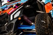 Can AM Maverick X 3 Turbo - Image 3