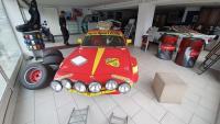 Fiat x 1/9 - Slike 3