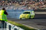 Ford Escort RS 2000 F1RX Martin Schanche - Slika 3