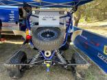 Yamaha YXZ 1000R Turbo - Nuotrauka 2