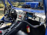 Yamaha YXZ 1000R Turbo - Nuotrauka 3