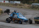 Crosskart Xtreme / Kartcross RX01 - Nuotrauka 3