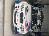 BMW M3 E46 - Slike 2