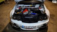 BMW M3 E46 - Slike 5
