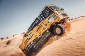 DAF Rally truck 2019 - Slike 2