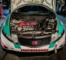 Honda Civic Type R - Slike 2