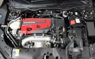 Honda K20C1 motor 235 kW, 325 HP - Slike 2