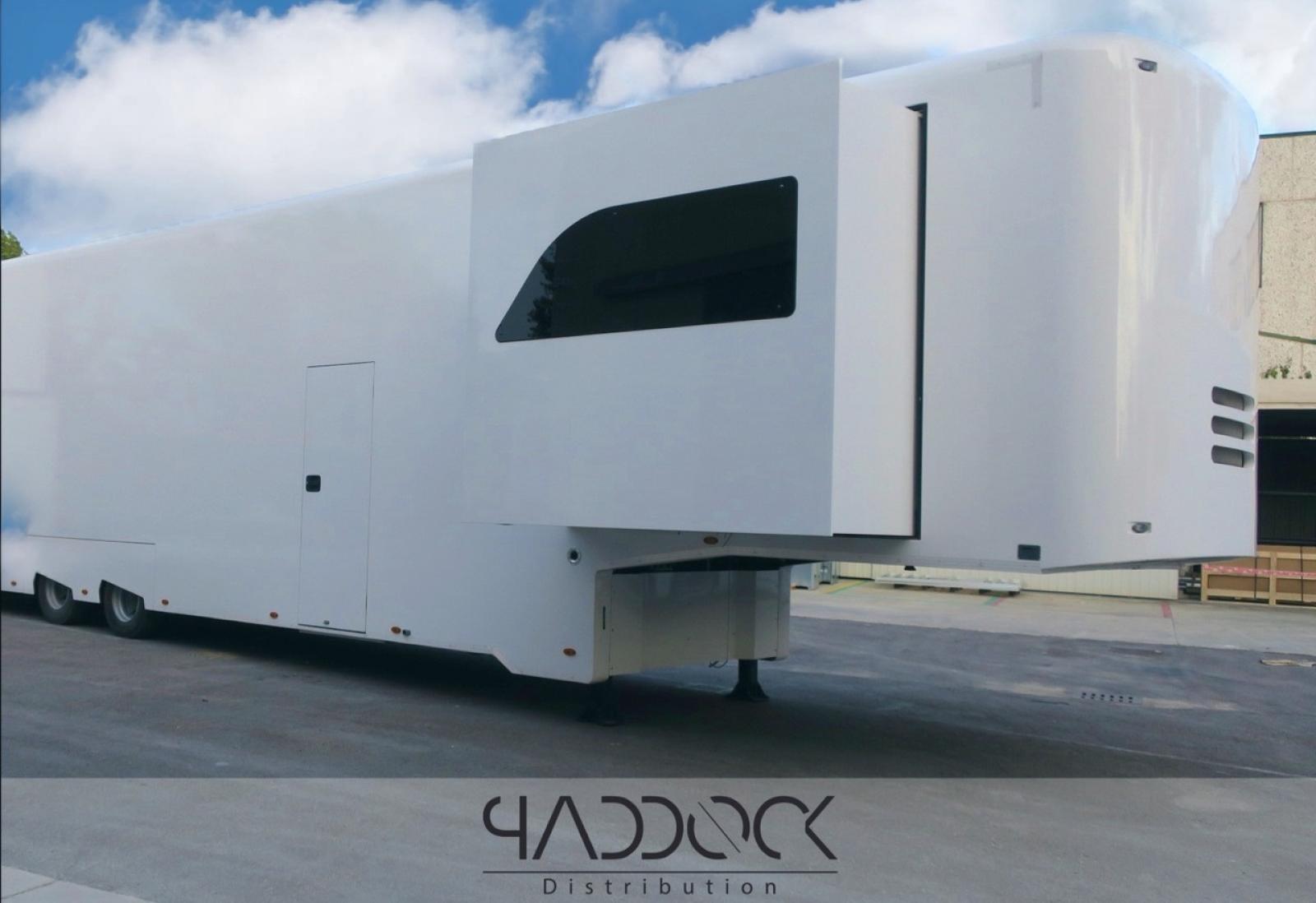 Z3 SLIDE ASTA CAR BY PADDOCK DISTRIBUTION - 1