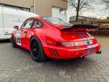 Porsche 964 RS - Imagen 3