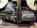 Citroen AX 1600 E1 - Εικόνες 4