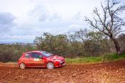 Peugeot 206 Gti - Bild 2
