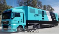 2021 ASTA CAR TRAILER BY PADDOCK DISTRIBUTION - Image 3