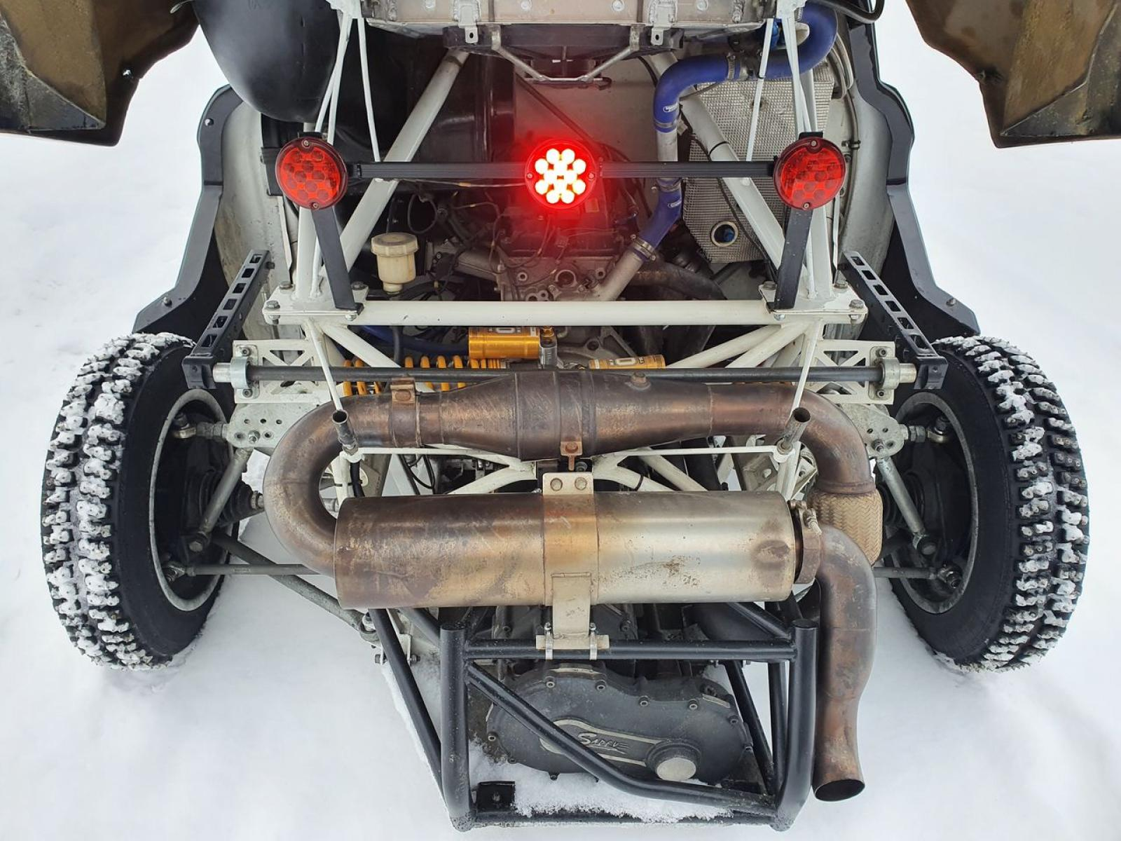 Supercar Lites - 5