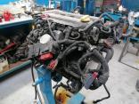 Saab 2.0 207r - Εικόνες 3