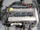 Saab 2.0 207r - Εικόνες 4