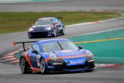Porsche 911 GT3 CUP 991 - Slike 2