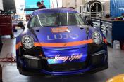 Porsche 911 GT3 CUP 991 - Slike 3