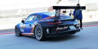 Porsche 911 GT3 CUP 991 - Slike 5