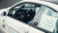 BMW M3 cup - Slike 2
