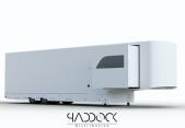 Z2 SLIDE ASTA CAR BY PADDOCK DISTRIBUTION - Pilt 1