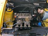 Seat Ibiza 2.0 16v - Nuotrauka 4
