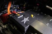 STARD Citroen Racing C3 ERX - Slike 4