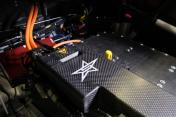 STARD Citroen Racing C3 ERX 612 HP 4WD FIA Rally2 - Slike 4