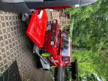 Fiat 127 Sport - Foto 2