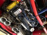 Fiat 127 Sport - Foto 3