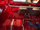 Fiat 127 Sport - Foto 4