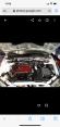 Mitsubishi Lancer Evo 9 MR - Image 5