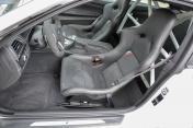 BMW M4 GTS DTM Champion Edition 1/200 - Nuotrauka 3