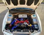 Subaru Impreza mod. WRX - Zdjęcia 1