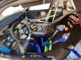 Subaru Impreza mod. WRX - Zdjęcia 5