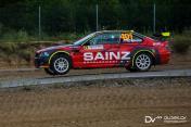 BMW M3 RX Campione sovranazionale polacco - Foto 1
