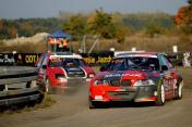 BMW M3 RX Polish Supernational Champion - Image 3
