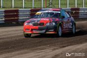 BMW M3 RX Campione sovranazionale polacco - Foto 5