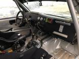 Range Rover Rally Raid - Image 3